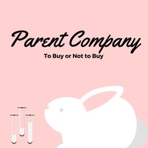 parent-company